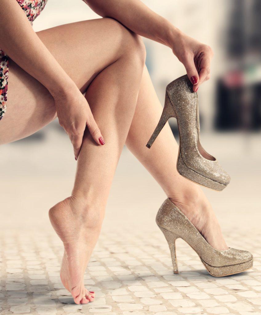 high-heels-003