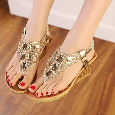 high-heels-17