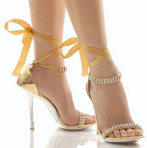 high-heels-25