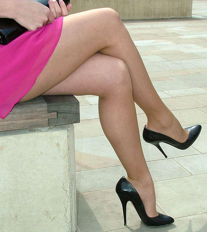 high-heels-27