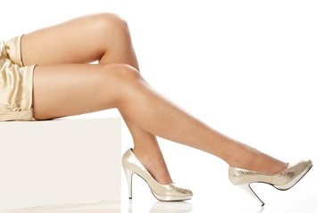 lady-in-high-heels-1003