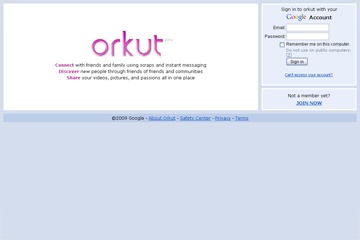 orkut-1