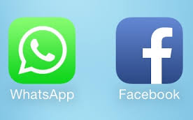 whatsppfacebook