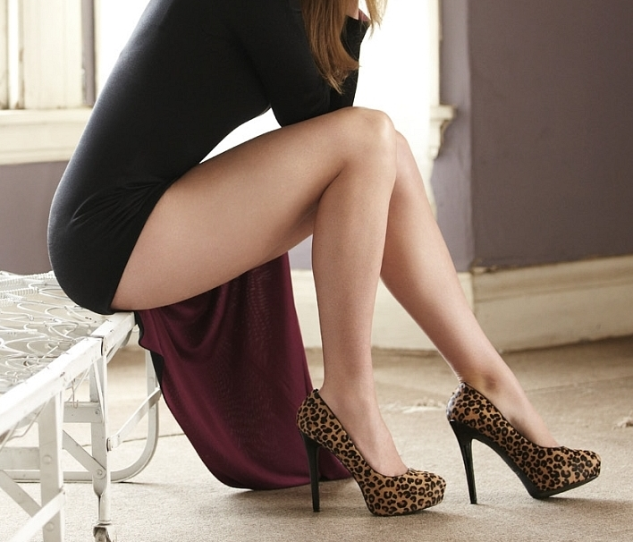 woman-in-high-heels-1000
