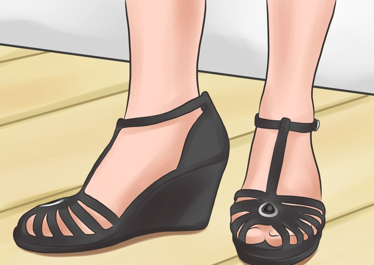 trying-heels-2