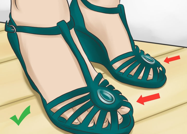 trying-heels-4
