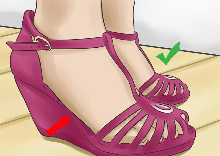 trying-heels-5