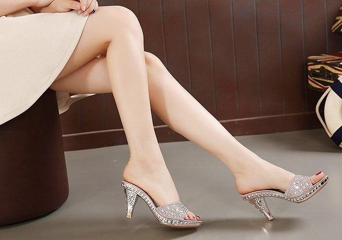 high-heels-001
