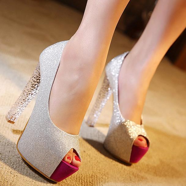 high-heels-5