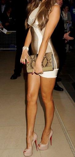 high-heels-long-legs