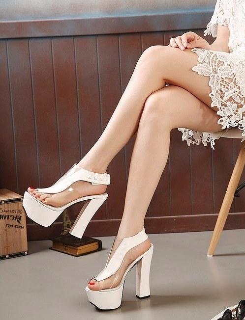 white-platform-heels-1