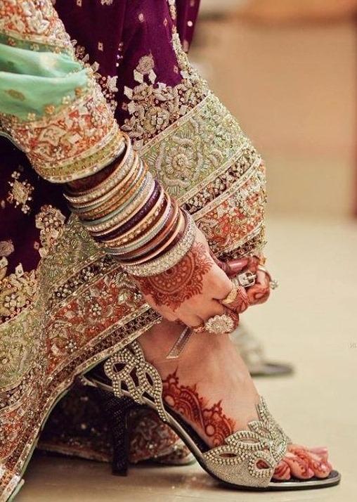 bridal-high-heels-003