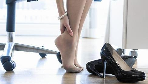 foot-pain-from-high-heels