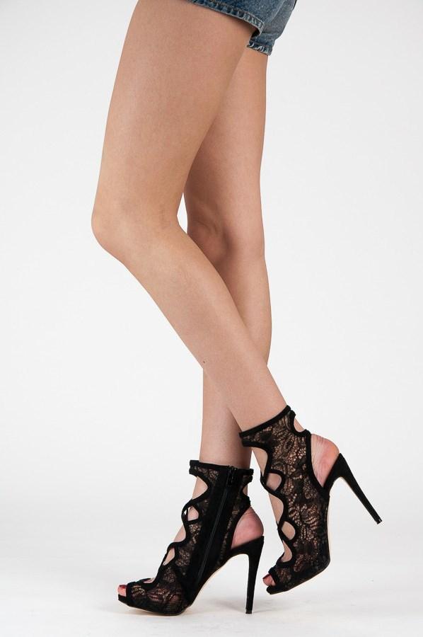 high-heels-006