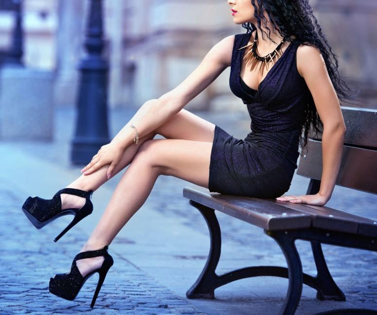 woman-high-heels-1004