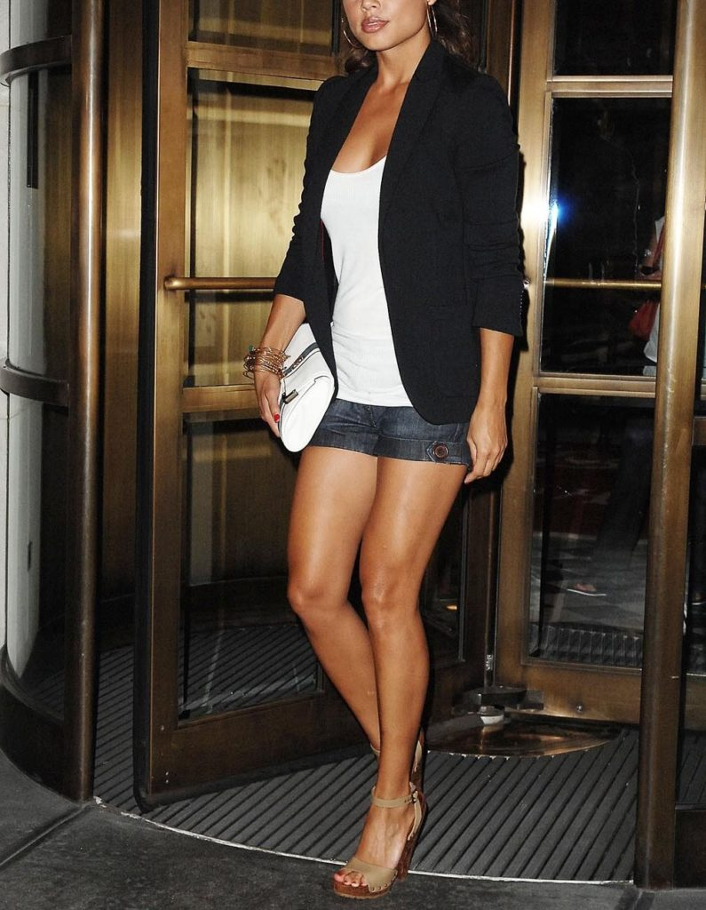 woman-high-heels