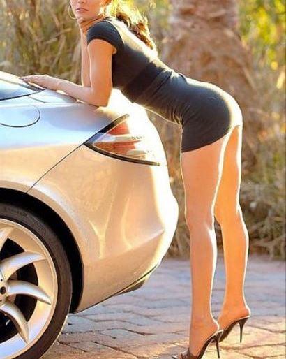 woman-high-heels-5013